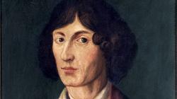 Kopernik nie był kobietą, ale ... - miniaturka