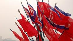 Korea Północna i Południowa na granicy wojny! - miniaturka