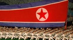 Atomowe czystki Kim Dzong Una? Nie żyje szef programu nuklearnego - miniaturka