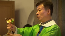 Korea. ,,Tak, jestem katolikiem'' to słowa prowadzące do męczeństwa - miniaturka
