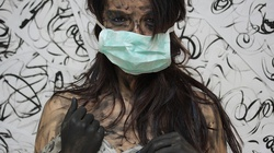 Hiszpania: Szokujący wzrost liczby samobójstw wśród młodzieży w czasie pandemii - miniaturka