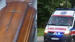 W Polsce 90 nowych zakażeń. Zmarła jedna osoba - miniaturka