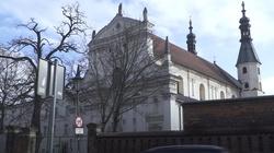 Desakralizacja kościoła w Krakowie zablokowana. Działania Ordo Iuris w obronie miejsca kultu - miniaturka
