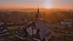 Episkopat: Wolna niedziela to nie luksus dla wybranych, to prawo dla wszystkich! - miniaturka