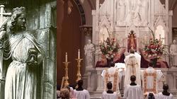 Kościół jest piękny. Dlaczego nie zawsze to widać? - miniaturka