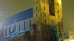 Skradli ponad 100 tys. złotych z kościołów! - miniaturka