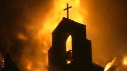 Oto 6 powodów, dla których świat ZAWSZE będzie nienawidzić Kościoła - miniaturka
