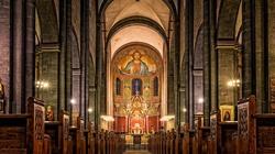 Rośnie liczba apostazji w Polsce. Abp Jędraszewski: Trwajmy na modlitwie - miniaturka