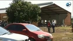 W RPA zawalił się kościół. 13 ofiar śmiertelnych - miniaturka