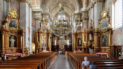 Światowa Federacja Naukowców zaniepokojona atakami na Kościół w Polsce! - miniaturka