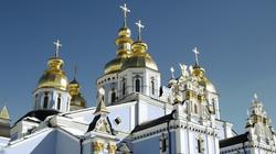 Kościół na Ukrainie silny jak nigdy! - miniaturka