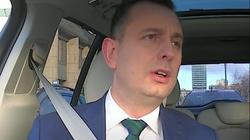 Lider PSL chce konkurować z Trzaskowskim? Zapowiada kontrofensywę  - miniaturka