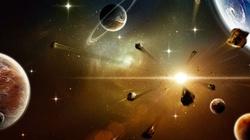 Czy astrolodzy i wróżbici są w stanie określić dokładną datę końca świata?  - miniaturka