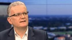 Dr Grzegorz Kostrzewa-Zorbas dla Frondy: USA rozbijają konsensus światowych mocarstw - miniaturka