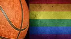 Homoseksualna dyktatura w koszykówce kobiet w USA - miniaturka