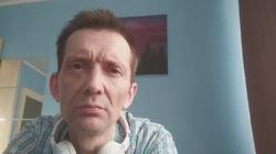 Przemysław Kowalczyk grozi prokuraturą i podtrzymuje oskarżenia - miniaturka
