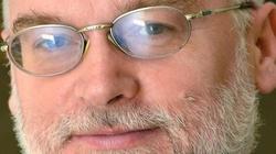 Ks. prof. Dariusz Kowalczyk: Grzech ciężki a lekki. Kryteria oceny - miniaturka