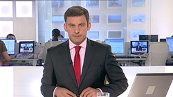 Był dziennikarzem TVP, a teraz będzie doradcą Nowoczesnej  - miniaturka