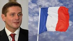Kownacki: Nadal chcemy współpracować z Francją - miniaturka