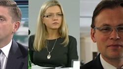 Naczelna Rada Adwokacka: Nie będzie postępowań dyscyplinarnych wobec posłów-adwokatów - miniaturka