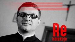 Rekolekcje z ks. Krzysztofem Kralką cz. 4. Pragnę.. dobrych relacji - miniaturka