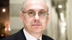 Prof. Krasnodębski dla Frondy: UE nie przetrwa, jeżeli nie powróci do dawnych zasad - miniaturka