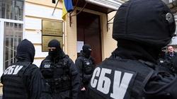 Ukraiński bohater okazał się rosyjskim agentem - miniaturka