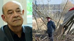Antoni Krauze: W Smoleńsku miał miejsce rosyjski zamach - miniaturka
