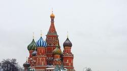 Ruska smuta. Ukraina- specjalny status z NATO. Rosja protestuje  - miniaturka