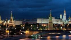 Rosja trzeźwieje? Ważny krok ku walce z plagą aborcji - miniaturka