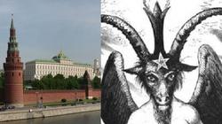 Płk Wroński: Rosyjskie służby stoją za wróżbiarstwem, ezoteryką i filosłowiaństwem - miniaturka
