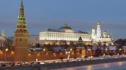 Zmiany w rosyjskim rządzie? Rosja zamarła, Rosja czeka - miniaturka