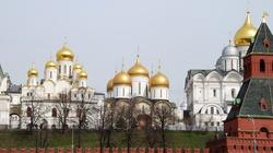 Rosja i Irak. Wielki - i bezczelny - sukces Moskwy w Kurdystanie - miniaturka