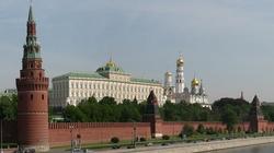 Rosjanie robią zapasy. Wojna światowa o krok? - miniaturka