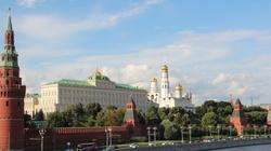 Rosja boi się amerykańskiej broni jądrowej w Polsce - miniaturka