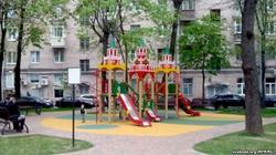 Białoruś planuje zajęcie Kremla? Dzieci już ćwiczą - miniaturka