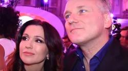 Jarosław Kret o zwolnieniu z TVP: Chyba nikt nie jest gotowy na to, że nagle wejdą i go zastrzelą - miniaturka