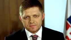 Premier Słowacji już po operacji serca - miniaturka