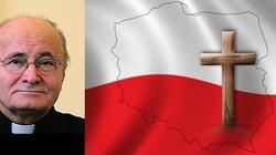 Ks. prof. Józef Krukowski dla Fronda.pl: Czy Polska jest państwem wyznaniowym? - miniaturka