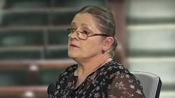 Prof. Krystyna Pawłowicz: Zawieszam działalność na Twitterze - miniaturka