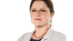 Krystyna Pawłowicz dla Frondy: Próba obalenia rządu i atak tłumu po hasłach Niesiołowskiego - miniaturka