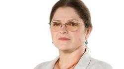 Pawłowicz: Rzecznik prasowy KRS wzywa na antyrządowe zadymy... - miniaturka