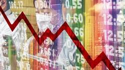 Szefowa MFW: Mamy gigantyczny problem - miniaturka
