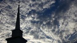 Kryzys Kościoła, kryzys państwa - miniaturka
