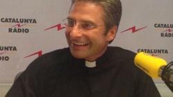 Terlikowski: Homoherezja, nie Kongregacja - miniaturka