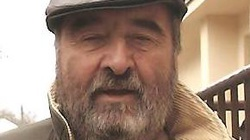 """Kolejny """"niepokorny artysta"""". Aktor Krzysztof Kowalewski obrzydliwie kpi z pomnika smoleńskiego - miniaturka"""