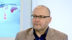 Liedel dla Fronda.pl: Polska musi zbudować wywiad elektroniczny - miniaturka