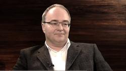 Krzysztof Rak: Koniec osi Berlin-Waszyngton. Co musi zrobić Polska - miniaturka