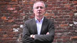 IPN na Ukrainie nie ma łatwo. Prof. Krzysztof Szwagrzyk - miniaturka