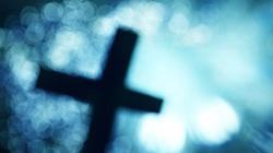 Po co nam Ewangelia? - miniaturka